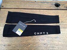 Castelli CHPT3 Nano Flex Arm Warmers Size Small BNWT RRP £40 Defective Logo