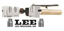 Lee Precision * 2 Cavity Mold for 40 S&W (401 Diameter) 175 Grain # 90431 New!
