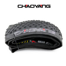 Free shipping bike tires 26x1.95 folding tires for mountain bike with low price
