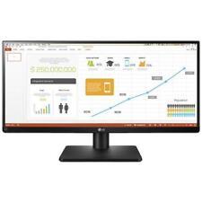 Lg 29ub67 Monitor 29 IPS 2560x1080 Ultra Largo (ultrawide)