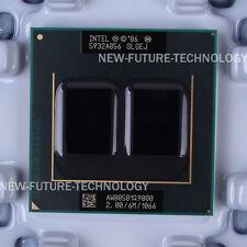 Intel Core 2 Quad Q9000 (AW80581GH0416M) SLGEJ CPU 1066/2 GHz 100% Work