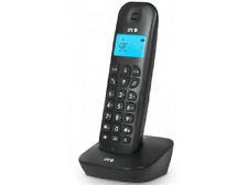 Teléfono Inalámbrico - SPC Air 7300me negro
