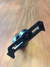 NEW Suction Cup Mount & Clip for Garmin Nuvi 1490 1490T 1490LM 1490LMT GPS