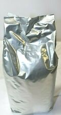 Starbucks Cold Brewed 5 lb Commercial Whole Bean Coffee Bag 03/14/2020