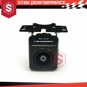 Blaupunkt RC 3.0 170° Ultra Wide CMOS Sensor Universal Car Rear View Camera