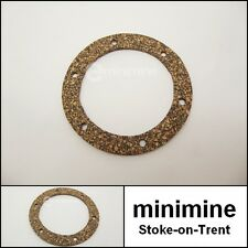 Classic Mini Petrol Tank Sender Unit Gasket 1959-1964 ALSO Van, Pick-up & Estate
