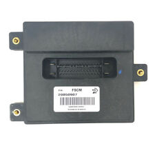 Fuel Pump Control Module ACDelco GM OE 20850907, 20759945, 25854536, 25967325