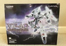 Arcadia Macross VF-4G Lightning III 1/60 Scale New In Box