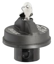 Fram / ROBERTSHAW LOCKING Fuel / Gas Cap ~ RG-506 ~ New