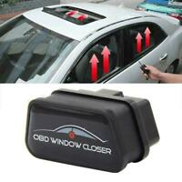 For Chevrolet Cruze 2 009-2014 Car window closing module Supply OBD auto up K5D1