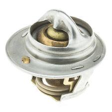 Engine Coolant Thermostat-Fail-safe Coolant Thermostat Motorad 7239-192