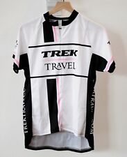 62410ab47 NWOT Trek Travel Women s Cycling Jersey