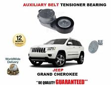 FOR JEEP GRAND CHEROKEE 6.4 2012-  NEW AUXILIARY BELT TENSIONER BEARING 4861660A