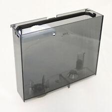 Jura Wassertank für C E und F Serie Original Neuware 69101
