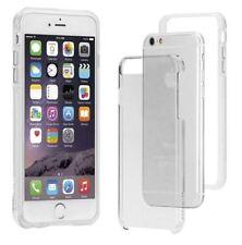 Étuis, housses et coques etuis, pochettes Case-Mate pour téléphone mobile et assistant personnel (PDA) Apple
