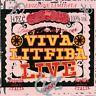 LITFIBA - VIVA LITFIBA LIVE (CD)