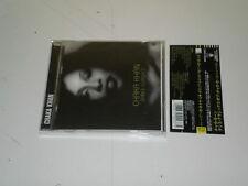 CHAKA KHAN - DANCE CLASSICS - JAPAN CD 1999 WARNER BROS W/OBI - WPCR10085 - NM
