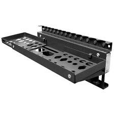 K Tool 72465 - Multi Function Magnetic Tool Holder