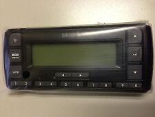 Sirius SDSV6 Stratus 6 Satellite Radio Receiver, Receiver only, no Accessories