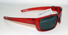 POLAROID lunettes de soleil P 0423 ou7 Y2 -KIDS- Polarisé