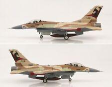"Hobby Master 1/72 Israel F-16A Tayaset 115 ""Flying Dragon Squadron"",2012 HA3825"