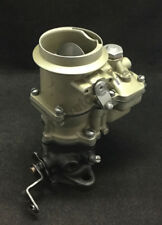 1953-1959 GMC Truck Zenith Carburetor *Remanufactured