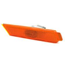 OEM Parking Side Marker Light Lamp Front Right Passenger 10-15 Camaro 92246244