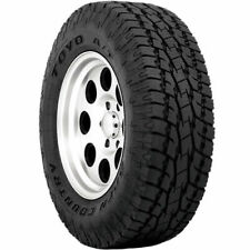 Toyo Open Country A/T II Tire LT265/75R16 123R E/10 Free Shipping NEW 352590