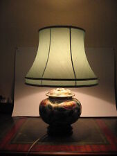 Original Italian Antique Lamps