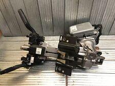 96-03 Powerflex Delantero Anti Roll Bar endlink Arbustos Kit AUDI A3 FWD Mk1 8L