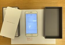 iPhone 8 Plus unlocked 256gb used White Silver