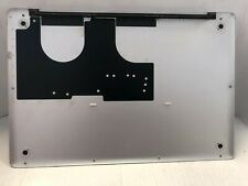 "Apple Macbook Pro 17"" A1297 2009 2010 2011 Lower Bottom Case Cover 604-1713-A"