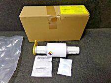 "New listing Brady 130808 Diamond Label Blank 4x6"", Red/Yellow/Blue/White, Pk95"