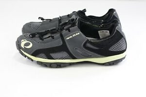 Pearl Izumi W X-Alp Drift III Womens Cycling Shoes w/ Shimano Attachment EUR 42