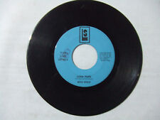 "Boys Group ‎– Luna Park - Disco Vinile 45 Giri 7"" Stampa ITALIA 1978 (No Cover)"