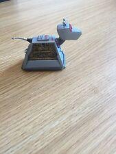 Doctor Who - K-9 Figurine (2)