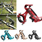 Bike Bicycle Holder Mount Handlebar For iPhone 11 X XS Samsung S21 S20/10 Note10