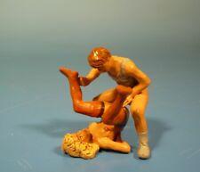 Lineol / Elastolin - Erotik Figuren – 7cm Serie