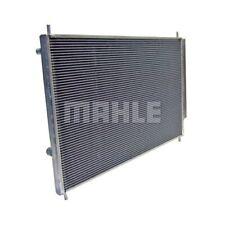 1 Condenseur, climatisation MAHLE AC 801 000S convient à TOYOTA