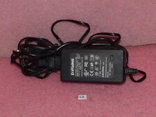 I.T.E Power Supply 12V 4.16A Model UP05071120.