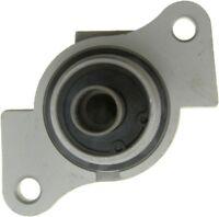 Brake Master Cylinder Dorman M630310
