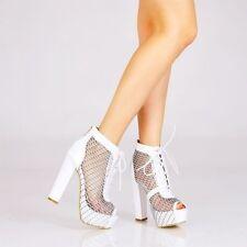 Clubwear Standard Width (B) Unbranded Shoes for Women