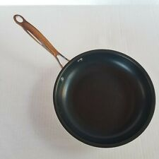 CUISINART - 8in Stainless, Non Stick Open Skillet  #722-20NS