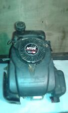 MTD 46S LAWNFLITE THORX 35 OHV ENGINE