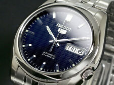 Seiko 5 Gent SNK357K1 Men's Automatic Wristwatch