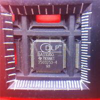 1pcs DAD1000 Manu:TI Encapsulation:QFP-80
