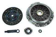 PPC HD CLUTCH KIT 2008-2010 MITSUBISHI LANCER EVOLUTION 10 X GSR 2.0L TURBO 5spd
