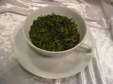 ( GP:32 €/ kg ) 7 kg  Japan Sencha Bio grüner Tee   Aromatische Tasse Grüntee