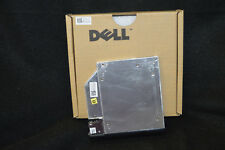 Dell Inspiron Second HD-Caddy 060DP4N FOR  E6320,6420,6520 (NEW)