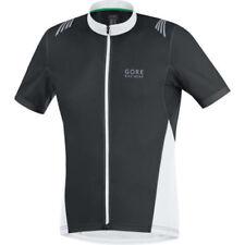 GORE BIKE WEAR Cycling Jersey  da6cb4d62
